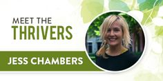 Meet The Thrivers: Jess Chambers Internet Marketing, Online Marketing, Digital Marketing, Board Certified Plastic Surgeons, Arlington Texas, Zen Master, My Career, Two Daughters, Any Book