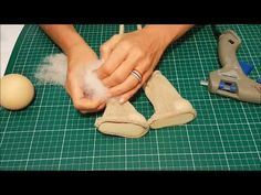 Doll Face Paint, Primitive Doll Patterns, Doll Videos, Homemade Dolls, Sewing Dolls, Doll Tutorial, Doll Maker, Waldorf Dolls, Soft Dolls