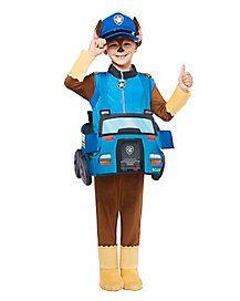 28 Best Paw Patrol Images Paw Patrol Costume Halloween