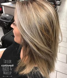 Sometimes a few traditional highlights & a toner are all you need ����‍♀️ • • • • #redken #redkenblondedimensions #redkenshadeseq #highlights #brightside #modernsalon #Colorist #Cosmoprof #babylights #LicensedToCreate #cosmetology #KSNA #TaylorCaldwellHair #tayxstyles http://tipsrazzi.com/ipost/1523249021275381018/?code=BUjquoRlJ0a