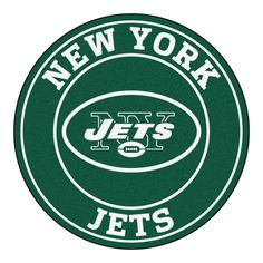 117 Best NFL New York Jets Tailgating Gear and Fan Cave Decor