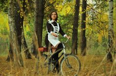 schoolgirl by Liubov  on 500px