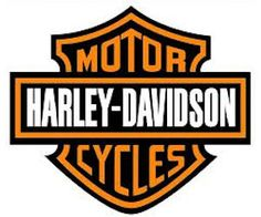 Harley Davidson is the poster child for Fierce Loyalty. They totally get it.