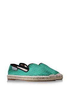 Acheter en ligne l Autre Chose pour Femme sur shoescribe.com
