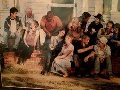 Rare of the Season 2 Cast ❤
