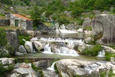 Verão em familia na Serra da Estrela. 5 ou 7 noites em chalé para 6 pessoas, desde 295€ - Descontos Lifecooler