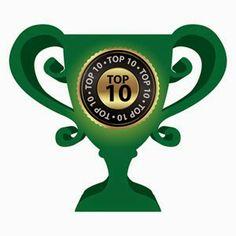 Estas son las 10 notas más vistas en Homo-Digital en el pasado mes de Mayo del 2014. Marketing Digital, Mugs, Bottle, Tableware, Top, Diets, Health, Past Tense, Dinnerware