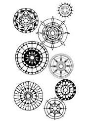 ganesh doodles - Google Search
