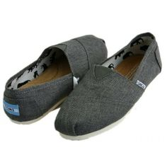 Wholesale Toms shoes with high discount and quality. Cheap Toms Shoes, Shoes 2014, Toms Outlet, Discount Toms, Womens Toms, Beautiful Shoes, Shoe Collection, Summer Shoes, New Shoes