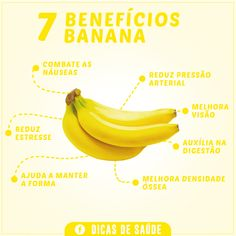 Banana Health Benefits, Fruit, Cooking, Google, Fitness, Nutrition Sport Fitness, Benefits Of Banana, Rapid Weight Loss, Natural Antibiotics