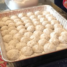 Coconut Cookies, Sweets Cake, Crackers, Food And Drink, Cooking Recipes, Favorite Recipes, Bread, Desserts, Chocolates