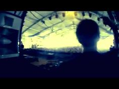 Coldplay - Paradise (Fedde le Grand Remix) (Official Music Video)