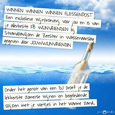 https://www.facebook.com/pages/Marius-Jouw-Wijnvriend/216410581721700?ref=hl