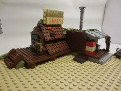 Lego Tv, Lego Creations, Movie Characters, Gravity Falls, Thinking Of You, Mystery, Let It Be, Texture, Pretty
