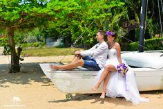 Фотосессия свадьба лавстори фотограф в Таиланде. Паттайя Ко Чанг Самуи Пхукет #фотосессия #фотограф #паттайя #lovestory #beach #wedding #photography #фотосессиятаиланд #фотограф #фотографпаттайя #свадьбатайланд #lovestory #weddingpics #weddingpicsru #фотографвтаиланде #свадьбавтайланде #свадьбапаттайя #лавстори #самуи #пхукет #кочанг #островкочанг #thailand #таиланд #beautiful #рай #баунти #honeymoon #медовыймесяц