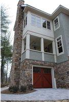 Fredrick, MD #wholehouseremodel #remodel #designbuildremodeling #homeideas #Frederick #Maryland #renovation #design