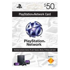 Sony PlayStation 50 dollar live card for the Playstation Network ** Read more  at the image link.Note:It is affiliate link to Amazon.