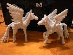 pegasus pipe cleaners