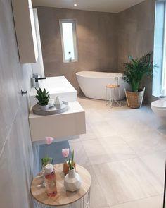 Happy tirsdag  #rørkjøp #mittbad #ritualscosmetics @ritualscosmetics @ritualscosmeticsnorge #rørkjøp @rorkjop #bathroom #bath #bathroominspo #modenafliser #bathroominspo #bathroominspiration #inspo #interior123 #interior9508 #interior #interiør #interiorwarrior #interior2you #interior2all #interior2u #interior2you1 #interior4all #interior4you #bad #boligpluss #myrituals #norflis @norflis