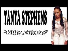 Tanya Stephens - Corners Of My Mind (Guilty) - YouTube