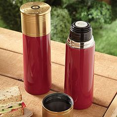 You can stop hunting for the perfect beverage container--this is it!
