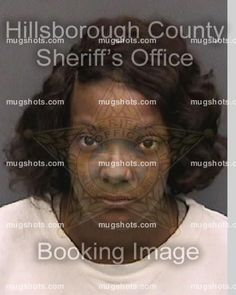 Jessica Marie Smith; http://mugshots.com/search.html?q=70423196; ; Booking Number: 13053974; Race: B; DOB: 11/20/1990; Arrest Date: 12/19/2013; Booking Date: 12/19/2013; Gender: F; Ethnicity: N; Inmate Status: IN JAIL; Bond Set Amount: NO BOND; Cash: sh.00; Fine: sh.00; Purge: sh.00; Eyes: BRO; Hair: BLK; Build: MED; Current Age: 23; Height: 167.64; Weight: 87.08973504; SOID: 00652773; POB: FL; Arrest Age: 23; Arrest Agency: HCSO; Jurisdiction: HC; Last Classification Date & Time…