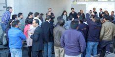 Formación teórico – práctica de KRION® en Chile