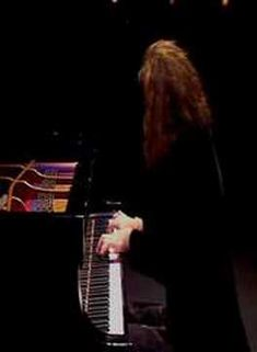 KEMAL GEKIĆ plays La Campanella S.141 by Liszt Romantic Music, Solitude, Classical Music, Black Tie, Flute, Youtube, Shape, Piano Man, Hue