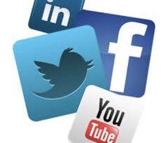 Winning Language: What to Say on Social Media Platforms