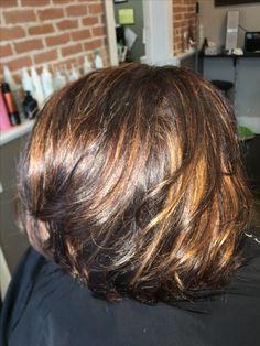 Chin Length Cuts, Long Hair Styles, Beauty, Long Hairstyle, Long Haircuts, Long Hair Cuts, Beauty Illustration, Long Hairstyles, Chin Length Haircuts