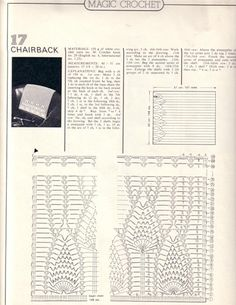 Magic Crochet #05 38.jpg