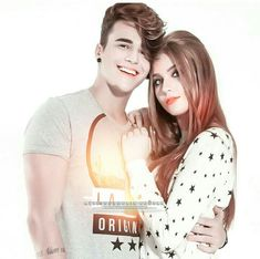 Romantic Couple Dp, Cute Couple Dp, Cute Couple Selfies, Cute Couple Images, Cute Couple Poses, Couple Photoshoot Poses, Stylish Couple, Couples Images, Young Couples