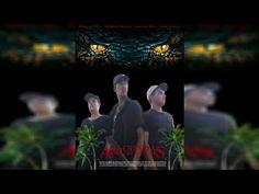 Anaconda 5, Mistério Resolvido (Filme Completo)