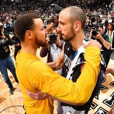 Could be manu's last game 😩! 🔥Tagged someone who can't guard you🔥 . 💎Credit - 💎—————————————————————— 👉LINK IN BIO👈 for basketball mercha Basketball Finals, Basketball Practice, Basketball Workouts, Basketball Skills, Basketball Season, Basketball Uniforms, Basketball Hoop, Soccer, San Antonio Spurs