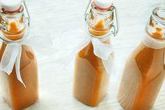 ... it hot... sauce on Pinterest | Hot sauces, Sriracha recipes and Chili