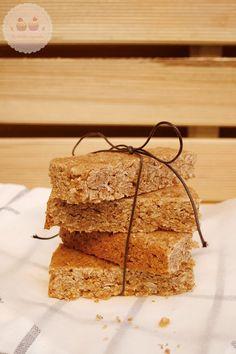 barritas-de-cereales-sanas