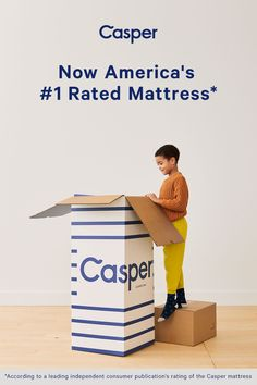 Find the Best Casper Mattress Online - Free Delivery Ikea Closet Hack, Closet Hacks, Ikea Storage, Storage Hacks, Casper Mattress, Novelty Lighting, Diy Home Decor Easy, Deco Boheme, Comfort Mattress