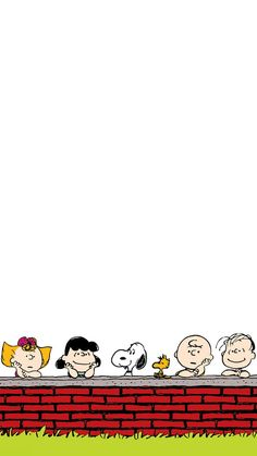 Iphone Wallpaper Vsco, Disney Phone Wallpaper, Cute Christmas Wallpaper, Halloween Wallpaper, Snoopy Wallpaper, Kawaii Wallpaper, Snoopy Love, Charlie Brown And Snoopy, Snoopy Pictures