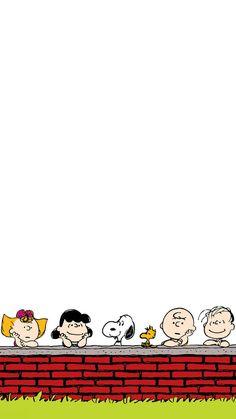 Iphone Wallpaper Vsco, Disney Phone Wallpaper, Wallpaper Backgrounds, Snoopy Wallpaper, Kawaii Wallpaper, Snoopy Pictures, Cute Pictures, Snoopy Birthday, Birthday Memes