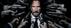 John Wick: Pacto de sangre: Lionsgate pone online un sitio viral de la esperada secuela  Noticias de interés sobre cine y series. Noticias estrenos adelantos de peliculas y series