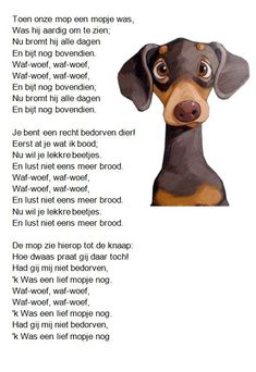 Educational Leadership, Educational Technology, Mobile Learning, Kids Learning, Dutch Words, Dutch Language, Learning Quotes, Primary Education, Teacher Quotes