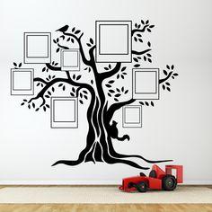 Adesivi da parete Photograph Tree Wall Sticker Adesivo da Muro - Photo Tree, personalize it with your pics! Polaroid Frames - Vinyl Decal Mural https://www.adesiviamo.it/prodotto/1220/Adesivi-da-parete/Adesivi-da-parete/Photograph-Tree-Wall-Sticker-Adesivo-da-Muro.html