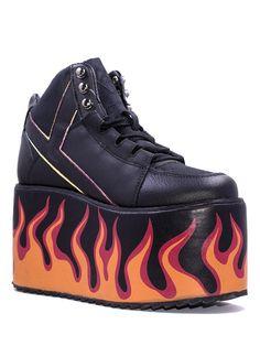 16 Best Sneakers wishlist images   Sneakers, Shoes, Sneakers