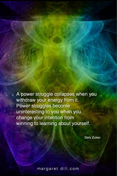 Quotes Sayings and Affirmations Power struggle-Gary Zukav Quote Wisdom Quotes, Quotes To Live By, Me Quotes, Motivational Quotes, Inspirational Quotes, Awakening Quotes, Spiritual Awakening, Kahlil Gibran, Positive Affirmations
