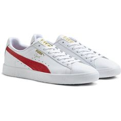 finest selection d5ac0 f4191 West Men s Sneakers Zapatillas Puma, Zapatillas De Deporte De Cuero,