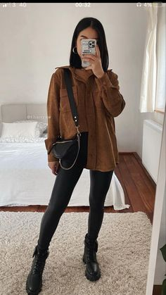 Modest Outfits, Fall Outfits, Summer Outfits, Casual Outfits, Fashion Outfits, Womens Fashion, Fashion Trends, Outfit Semi Formal, Jugend Mode Outfits