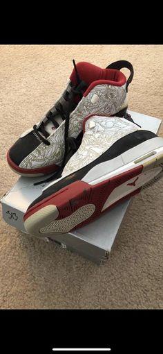 1370909f568 Jordan Dub Zero  fashion  clothing  shoes  accessories   kidsclothingshoesaccs  unisexshoes (