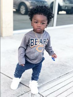 Black Kids Hairstyles with braids, Beads and Other Accessori Cute Baby Boy, Cute Little Baby, Pretty Baby, Cute Baby Clothes, Baby Love, Twin Baby Boys, Babies Clothes, Babies Stuff, Carters Baby