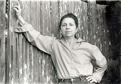 Gloria Anzaldúa, scholar of Chicano cultural theory, feminist theory, and Queer theory. Feminist Theory, Feminist Movement, Queer Theory, Writing Quotes, Writing Tips, Chicano, Gloria Anzaldua, Girl God, A Writer's Life