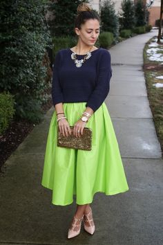 Fun and fashionable Seattle Seahawks SWAG. In-person or virtual Presenting Your Best You style sessions available. www.meredethmcmah... #imageconsulting #personalbranding
